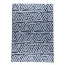 trading pattern shipping m a trading hand made lyra dark grey 5 x8 india free shipping