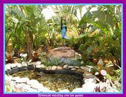 Fairy Gardens Ideas by My Garden Ideas Native Garden Design