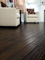 The 25 Best Wood Effect by Lowes Ceramic Wood Floor Tile Parquet Wood Effect Ceramic Floor
