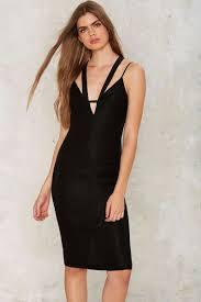 black friday dress sale nasty gal 2016 black friday sale