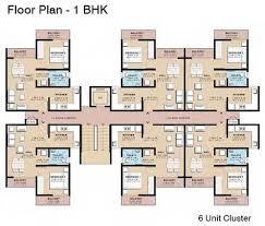 cluster home floor plans university accommodation floor plans google search rautiki