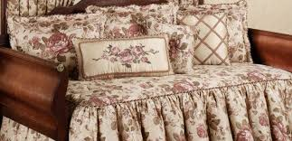 daybed amazing daybed bedding princess blush daybed bedding