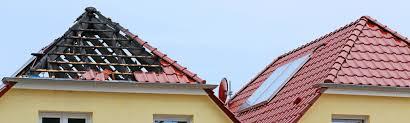 Schimmel Im Schlafzimmer Am Boden Schimmel Wasser Oder Brandschaden Santec Aus Hannover Hilft