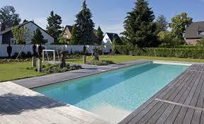Garten Pool Aufblasbar Schwimmbecken Fur Den Garten U2013 Godsriddle Info