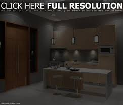 kitchen island cheap home decoration ideas