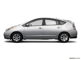 toyota prius 2008 review used 2008 toyota prius for sale near baxter brainerd mn