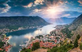 100 Most Beautiful Places In The World 7 Of The Most by The World U0027s Most Beautiful Ports 19 Places You Must Arrive At By Sea