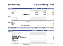 expense sheet template small business expenses spreadsheet