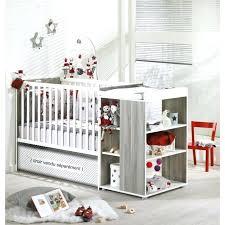 chambre maxime autour de bébé best lit maxime evolutif gallery joshkrajcik us joshkrajcik us