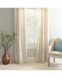 Grey Metallic Curtains Metallic Curtain Panels Curtains Ideas