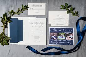 wedding invitation suites wedding invitation suites paperwork