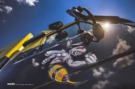 veszprem rallye 2017 nowi 009 rally life