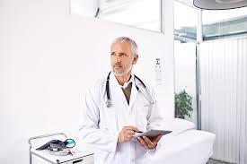 Hausarzt Bad Aibling Arztsuche Bkk Mobil Oil