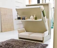 furniture for small spaces 9 transforming furniture solutions for small space living