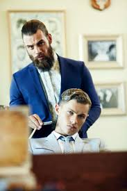 21 best barbershop images on pinterest stock photos barbershop