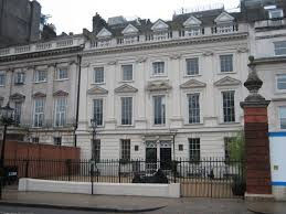 kennington palace 42 best medieval buildings in london still standing images on