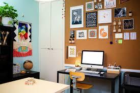 Craft Room Makeovers - craft room makeover tinselandtrim