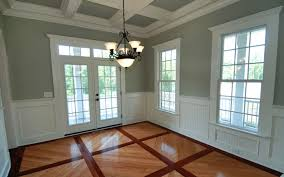 Interior Paint Color Schemes by Best Painting House Interior Color Schemes Tips Gma 9479