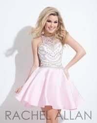 light pink graduation dresses light pink homecoming dresses kzdress