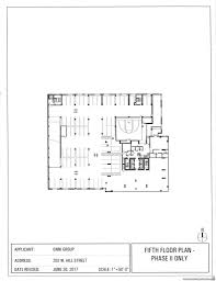 floor plans by address 100 search floor plans by address build a home with