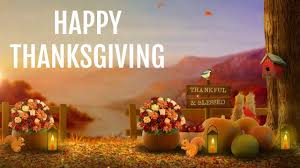 happy thanksgiving wishes greetings message for your friends and
