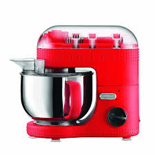 cuisine bodum amazon com bodum 11381 294us bistro electric stand mixer 4 7