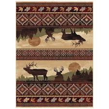 Outdoor Area Rugs Lowes Lowes Area Rugs 8x10 Brilliant Area Rug Trend Lowes Area Rugs
