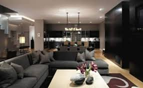 webofrelatedness leather sectional sofas for sale tags design