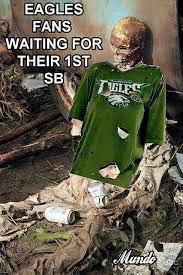 Anti Steelers Memes - 81 best i hate the philadelphia eagles images on pinterest