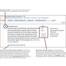 westlaw edge newsletter march u2013april 2012 u2013 thomson reuters