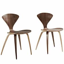 dinning dining room chairs for sale contemporary kitchen chairs