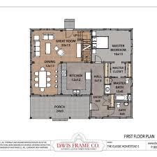 100 old world floor plans arthur rutenberg homes u2013