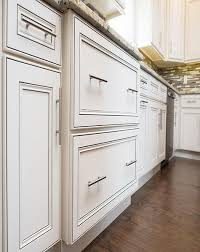 wholesale kitchen york antique white rta cabinets u0026 cabinetry