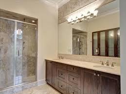 bathroom designers nj 866 best bathroom ideas images on bathroom ideas