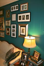 100 teal livingroom the yellow cape cod teal purple and