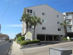 condos for sale at pelicans watch shore drive myrtle beach