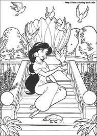pin rebecca harbecke malbilder princess