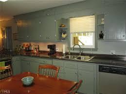 Brookwood Kitchen Cabinets Listing 255 Brookwood Cir Elberton Ga Mls 8203259 Re Max