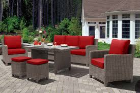 Kettler Garden Furniture Kettler Palma Lounge Set Seasonal Specialty Stores Foxboro