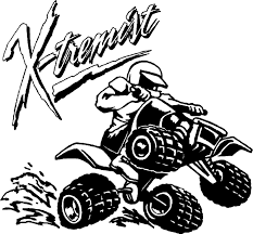 four wheelers mudding quotes 4 wheeler clipart free download clip art free clip art on
