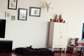 Wohnzimmerschrank Lidl Img 6613 Jpg