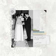 wedding scrapbook ideas wedding scrapbook ideas at designerdigitals