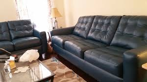 Sleeper Sofa Ratings by Sofas U0026 Sectionals Bobs Furniture Leather Sofa To Decorate Your