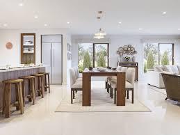 Blueprint Homes Inclusions Monaco Lux Q1 Henley Inclusions Henley Vic Ibuildnew