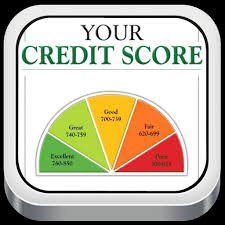 3 bureau credit report free annual free credit 3 bureau credit report check your