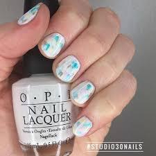267 best golden horseshoe nails manicures pedicures nail art