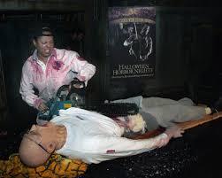 everythingscary movie photos halloween horror nights