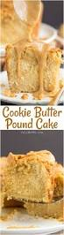 cookie butter pound cake call me pmc