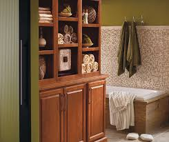 Cabinet Tops At Lowes Diamond At Lowes Anaheim Maple Harvest