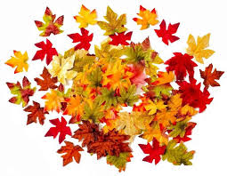 Cheap Wedding Decorations Top 10 Best Fall Wedding Decorations